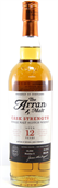 The Arran Malt Scotch Single Malt 12 Year...